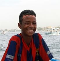 Egypt3420-2