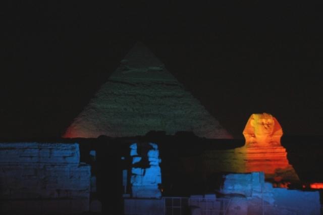 Egypt2027-2