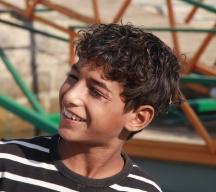 Egypt2758-2