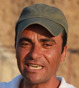 Egypt2938