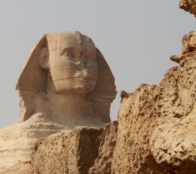 Egypt_1780-2