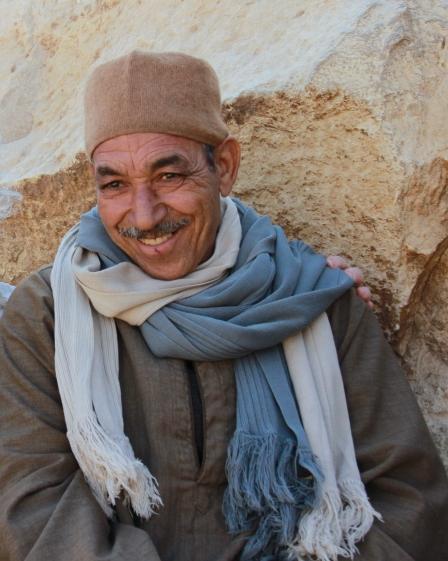 Egypt_1986-2