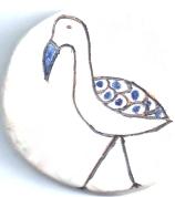 tile bird-3