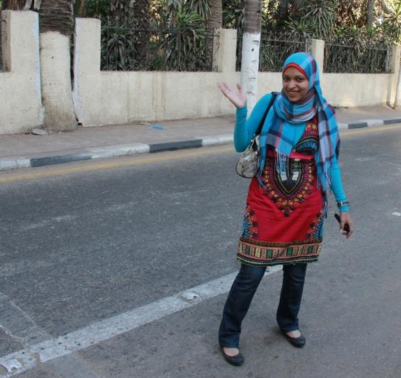 Egypt_1132-2