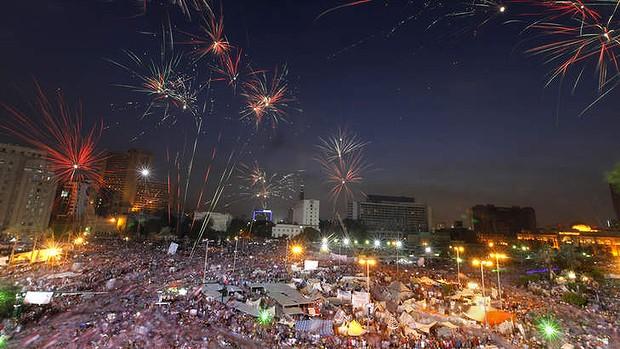ro-tahrir3-20130703060412217641-620x349[1][1]
