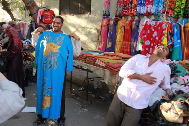 Egypt_1244