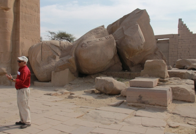 Egypt3305-2