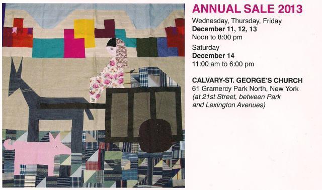 Annual Sale Egypt