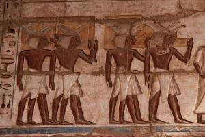 Egypt3235