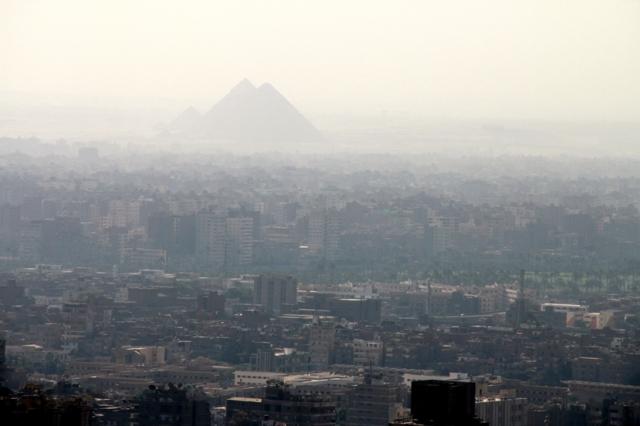 Egypt_1165-2