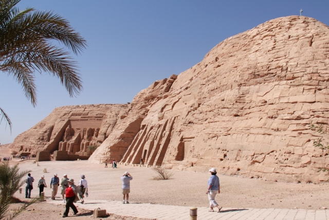 Egypt2132-2