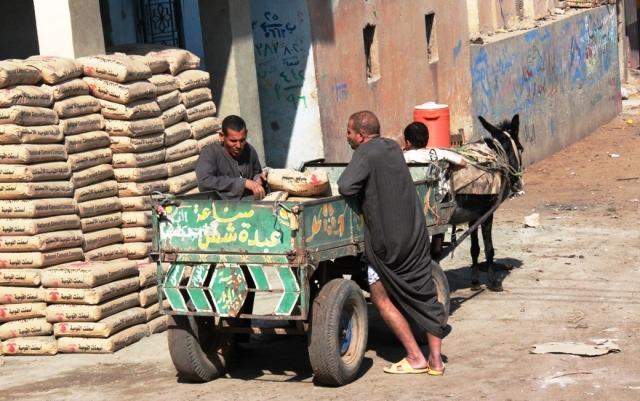 Egypt_11041-2