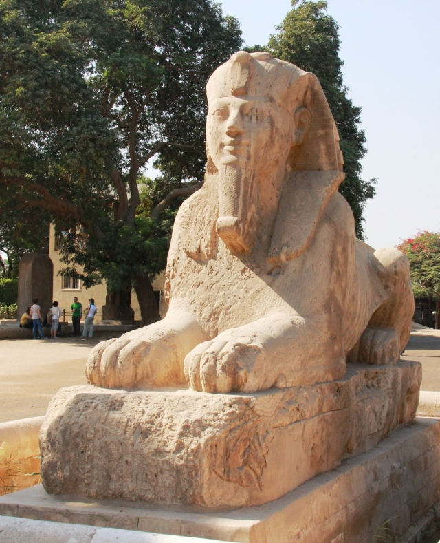 Egypt_11077