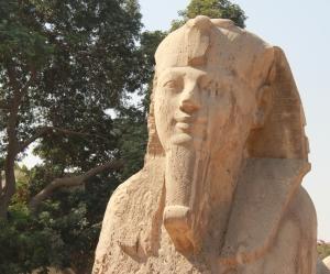Egypt_11078