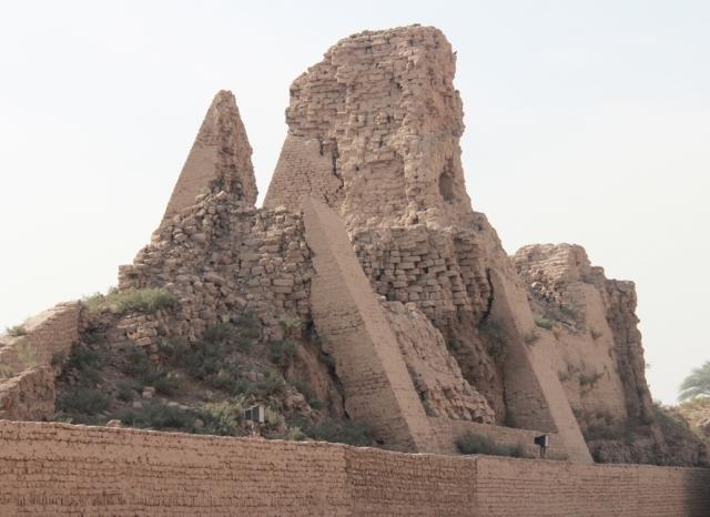 Egypt3171-2