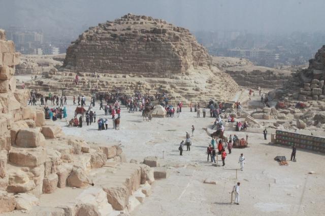 Egypt_1684-2