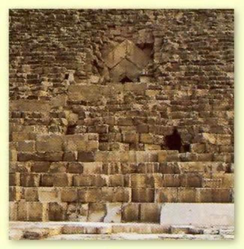 12_cheops_pyramid_entrance[1]