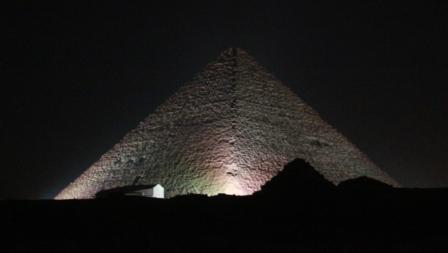 Egypt2014-2