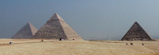 Egypt_1702-2