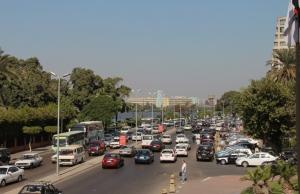 Egypt_1017