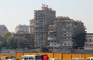 Egypt_1021