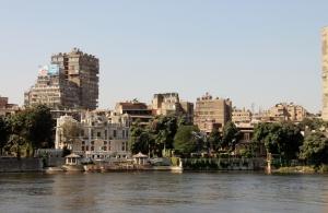 Egypt_1042