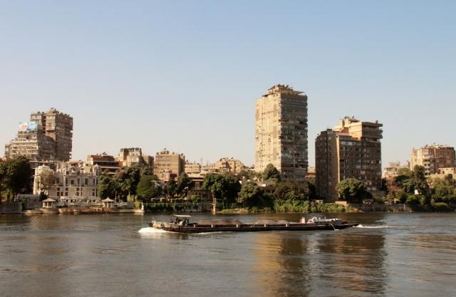 Egypt_1044