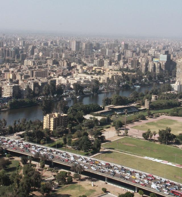 Egypt_1149-2