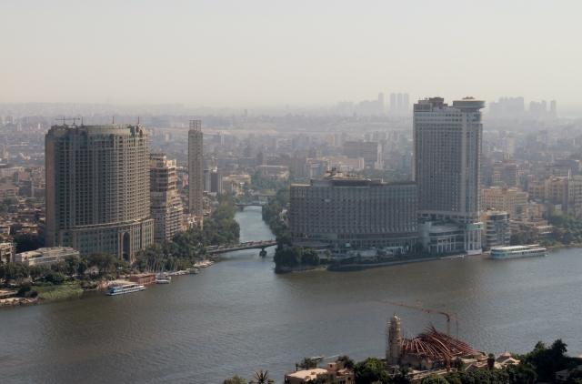 Egypt_1169