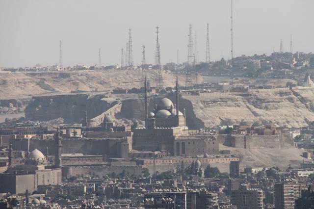 Egypt_1171
