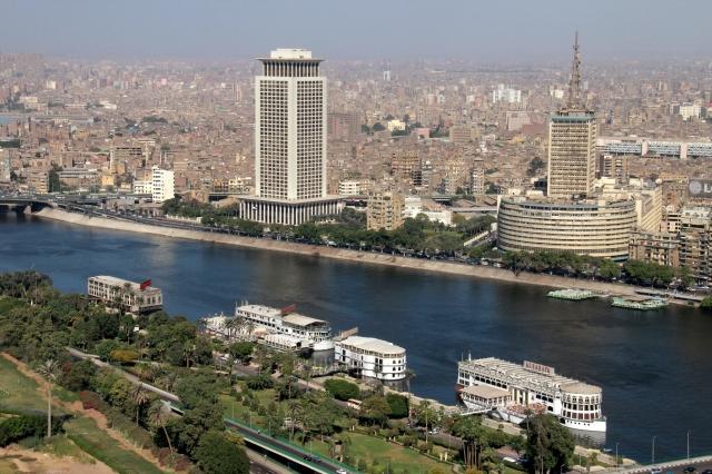 Egypt_1176-2