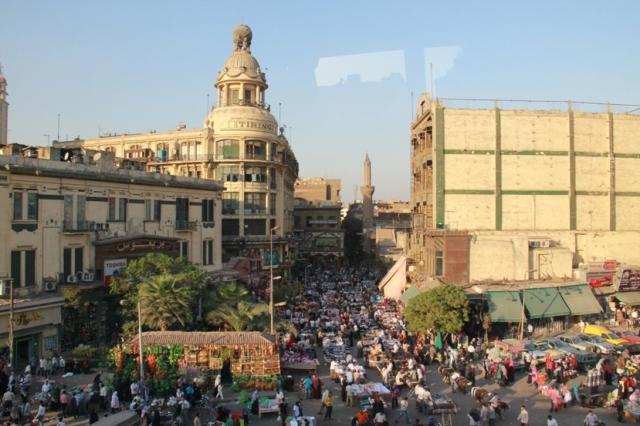 Egypt_1436-2