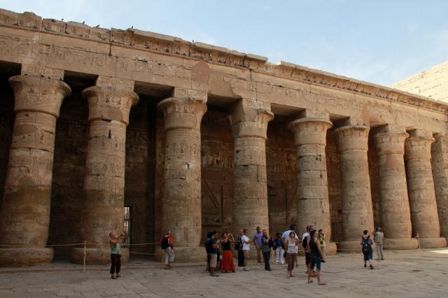 Egypt3192