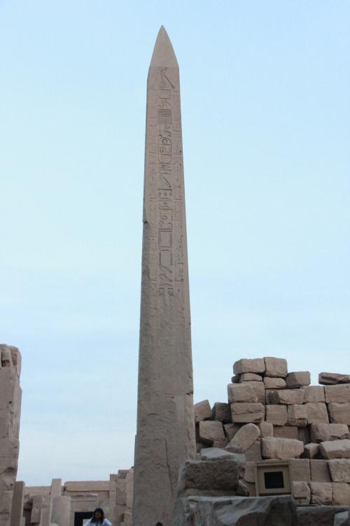 Egypt21120