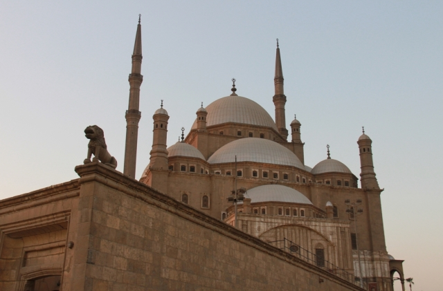 Egypt_1527-2
