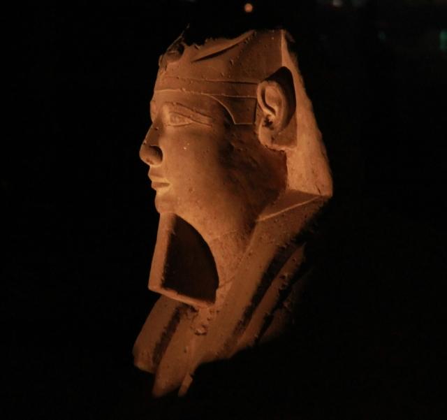 Egypt3020-2