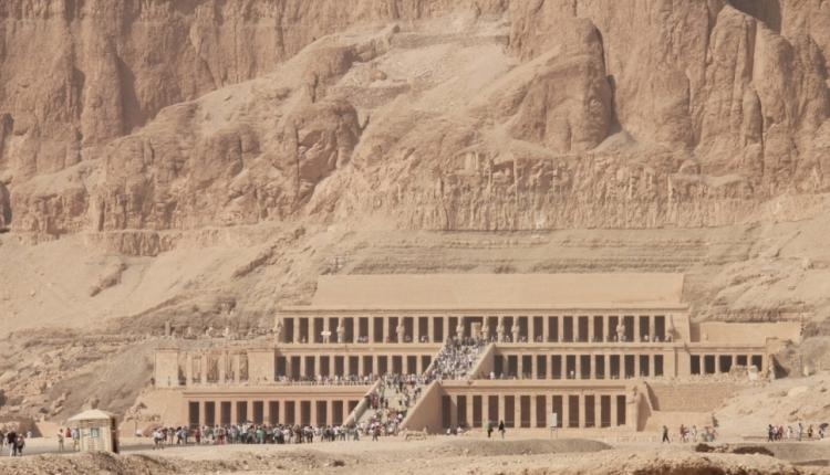 Egypt2768-2