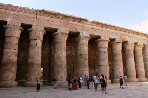 Egypt3192-2