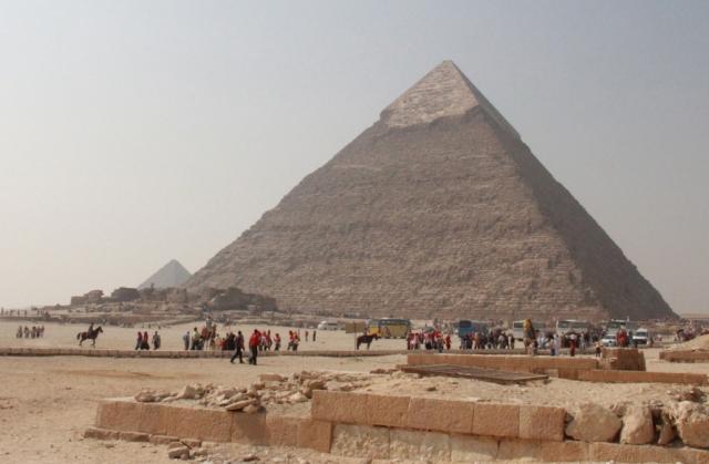 Egypt_1688-2