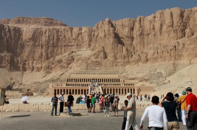Egypt2784