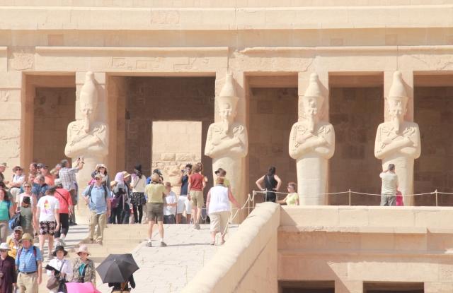 Egypt2810