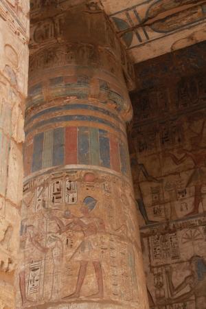 Egypt3239