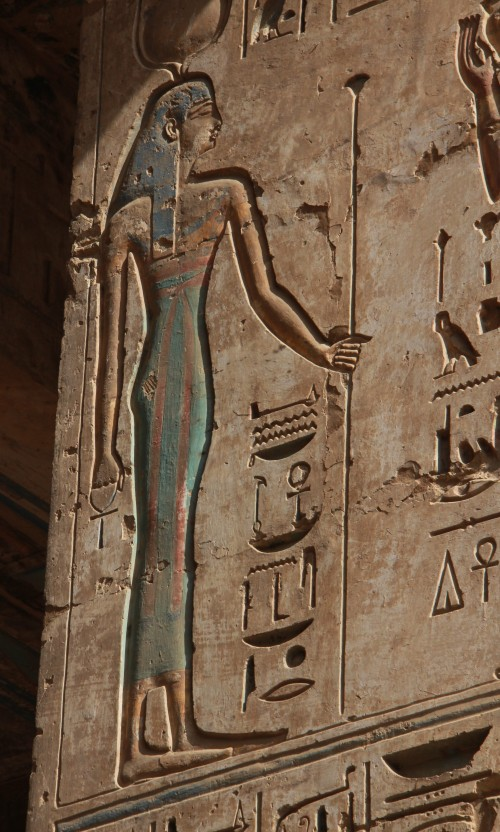 Egypt3240