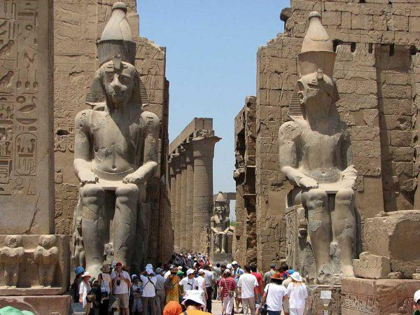egypt_03751