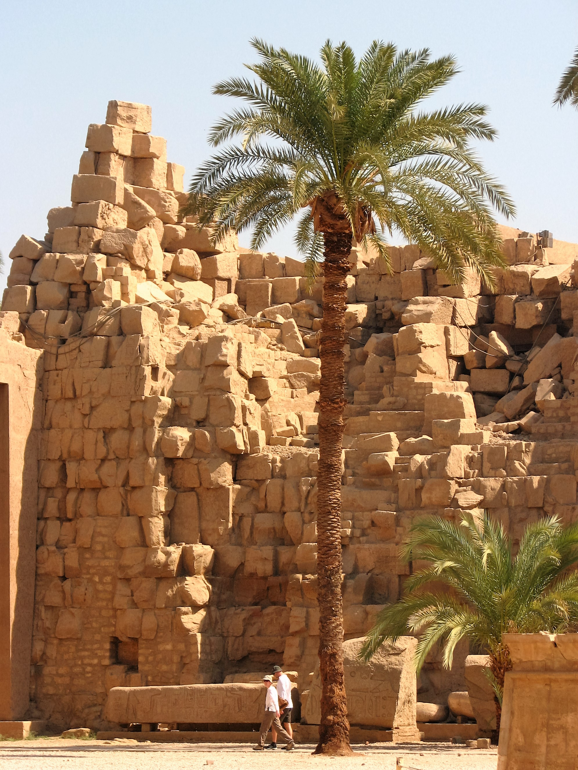 a look at the villages of ancient egypt along the nile Chapter 2 ancient egypt  an important crop that grows along the nile river used to make paper,  strong village chiefs united groups of villages and formed.